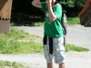 Čez drn in strn po Pohorju 2011 » Opazovalnice 2011