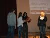Dramska predstava »Šestka«, februar 2009 (Unionska dvorana,  3. 2. 2009)