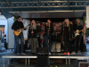Koncert šolskega benda, Maribor, 5. 10. 2016