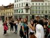 Ljubljana, OIV, september 2016