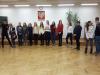 Mednarodna izmenjava dijakov III. gimnazije Maribor, Poljska 2018