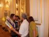 Podelitev nagrad in priznanj, Kazinska dvorana SNG Maribor, 21. junij 2018