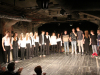 Predstava Ljubezen, Narodni dom Maribor, 17. maj 2018