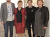Zaključek projekta Erasmus+, junij 2019