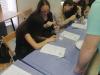 2. letniki programa predšolska vzgoja v Centru eksperimentov v Mariboru, 4. 6. 2019
