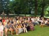 Svečana razglasitev rezultatov poklicne mature, 7. julij 2021